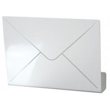 Letter pakabinamas laiškų dėklas